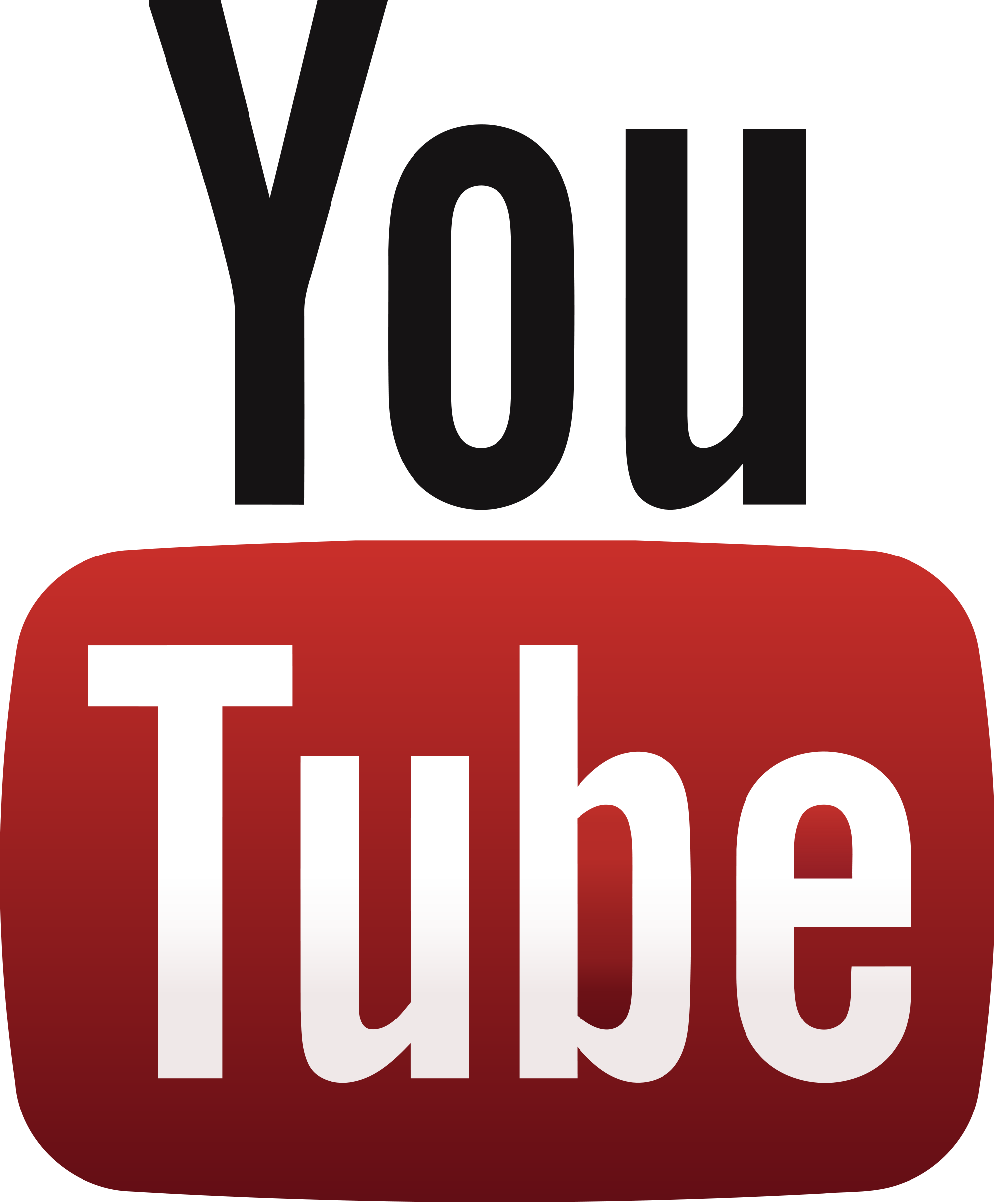 RedSocial Youtube